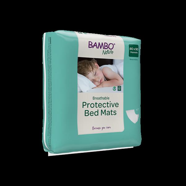 Aleze pentru paturi pentru bebelusi